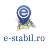 www.e-stabil.ro